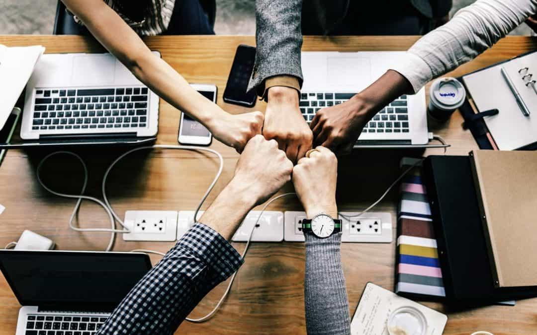 Bildung und Beruf – Stiftung möchte Berufseinstieg erleichtern