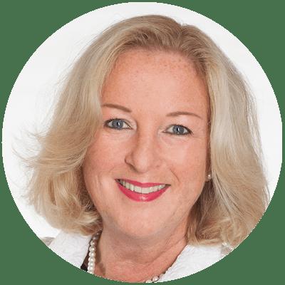 Dr. Carola Reiners
