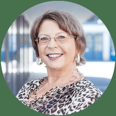 Dr. Ursula Adamski-Störmer
