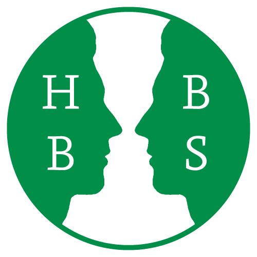 Heinrich-Bußmann-Bildungs-Stiftung