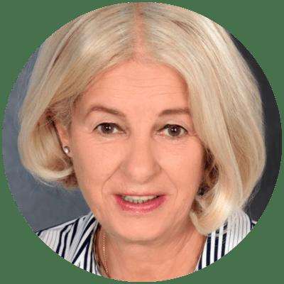 Ursula Engelke